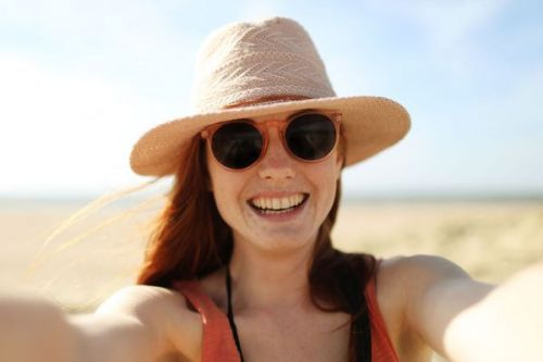 Comment bien choisir ses lunettes de soleil ?