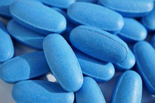 Le Viagra contre le cancer colorectal ?