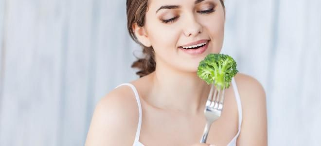 Brocoli:  l'aliment efficace contre le cancer du côlon