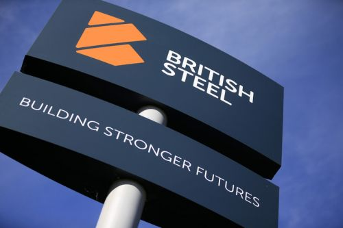 Le fonds de pension de l'armée turque sur le point d'absorber British Steel