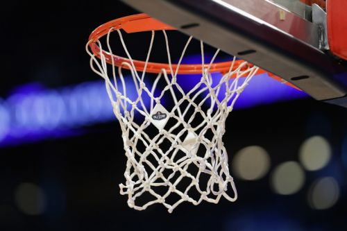 Basket: Cholet coule Pau-Orthez