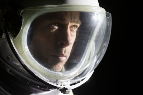 « Ad Astra », une somptueuse odyssée intérieure