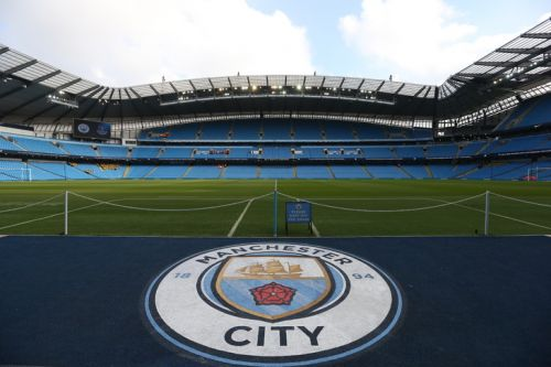 Fair-play financier: Manchester City fixé autour du 13 juillet