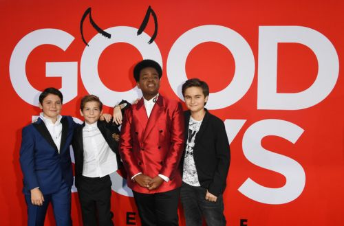"La comédie ""Good Boys"" double ""Fast & Furious"" au box-office nord-américain"