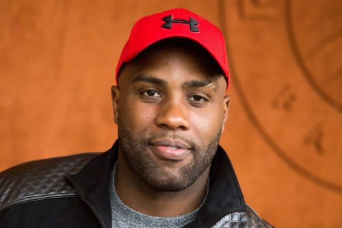 Teddy Riner victime d'insultes racistes, Camille Lacourt prend sa défense