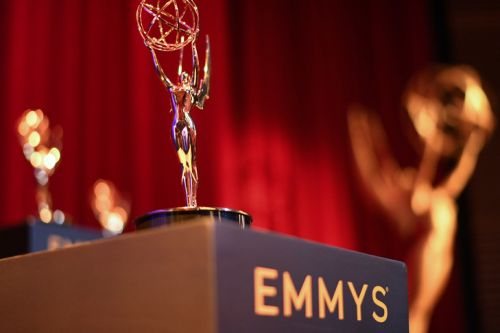 "Record de nominations pour la série ""Game of Thrones"" aux Emmy Awards"