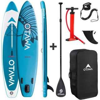 Bon plan Cdiscount:  le Stand up paddle gonflable Otawa à -120 €