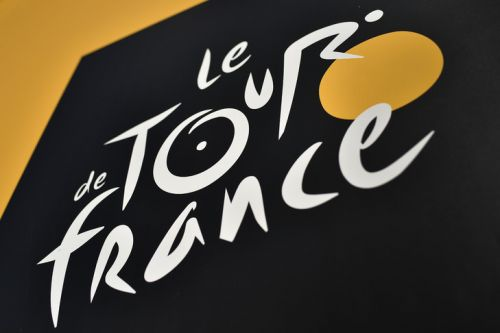 Le Tour de France 2021 partira du Danemark