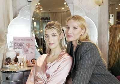 Tutoriel Make-up:  un look de « It-Girl » spécial Fashion Week avec Charlotte Tilbury