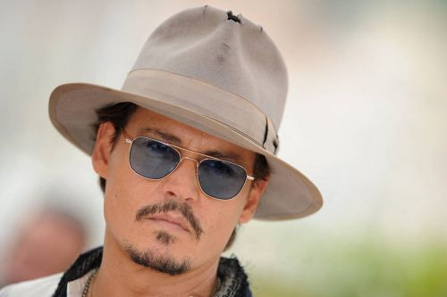 Procès Johnny Depp : SMS et coke en stock ultra-compromettants