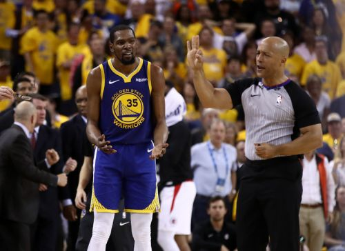 NBA: les Clippers n'abdiquent pas face à Golden State