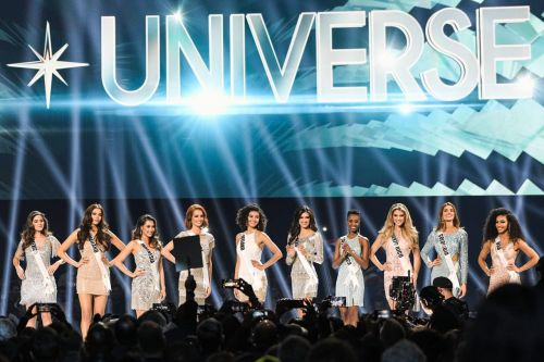 Miss Univers 2021 : Candidates, Infos, Dates