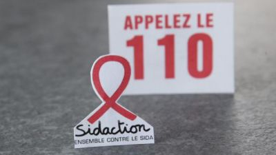Euro par euro, à quoi correspond concrètement un don au Sidaction ?