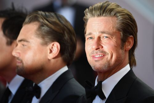"""""""Once Upon a Time. in Hollywood"""", un conte made-in Tarantino"""